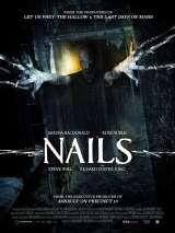 Проклятие Хопвелл / Nails