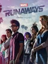 Ранэвэйс / Runaways