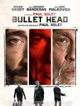 Цепной пес / Bullet Head