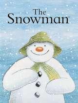 Снеговик / The Snowman