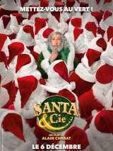 Санта и компания / Santa & Cie