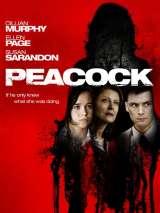 Пикок / Peacock