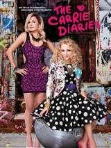 Дневники Кэрри / The Carrie Diaries