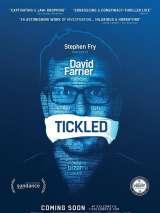 Щекотка / Tickled