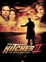 Попутчик 2 / The Hitcher II: I`ve Been Waiting