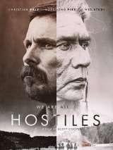 Недруги / Hostiles