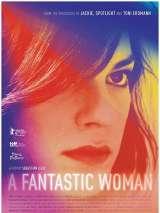 Фантастическая женщина / Una mujer fantástica