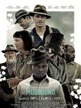 """Ферма """"Мадбаунд"""" / Mudbound"""