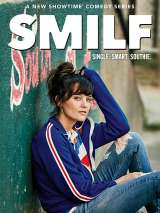 Смилф / SMILF