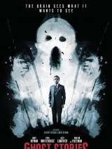 Истории призраков / Ghost Stories