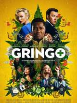Опасный бизнес / Gringo