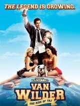 Король вечеринок 2 / Van Wilder 2: The Rise of Taj