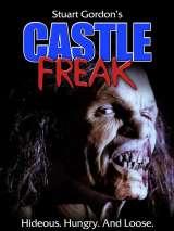 Урод в замке / Castle Freak