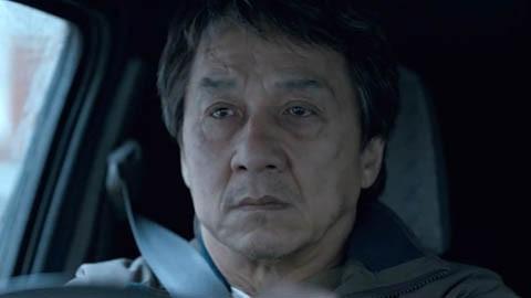 https://www.kinonews.ru/insimgs/2017/trailer/trailer74088.jpg