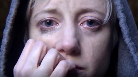 """Трейлер №4 четвертого сезона сериала """"Черное зеркало"""""""
