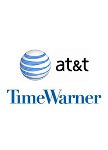 Решающий бой Time Warner