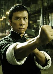 Азиатское кино – тоже кино. Часть 2.