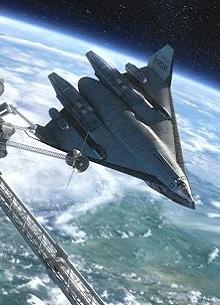 подборка лучшие зарубежные фильмы про космос читайте на