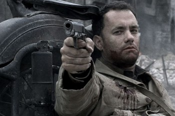 Лучшие зарубежные фильмы про войну