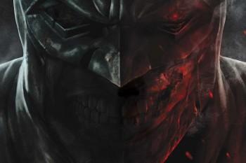 Джеймс Ван отрекся от фильма ужасов про Бэтмена