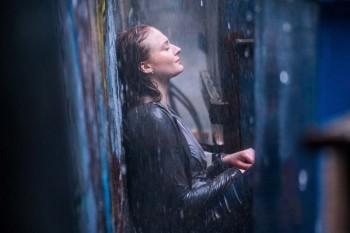 """Режиссер фильма """"Люди Икс: Темный Феникс"""" объяснил все задержки"""