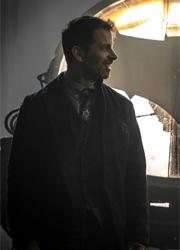 смотреть фильм Фанаты Зака Снайдера устроят манифестацию у офиса Warner Bros.