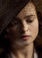 смотреть фильм Хелена Бонем Картер сыграет сестру королевы в третьем сезоне
