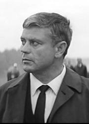 Донатаса Баниониса уличили в работе на КГБ СССР