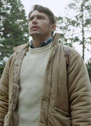 смотреть фильм Джеймса Франко обвинили в сексуальных домогательствах