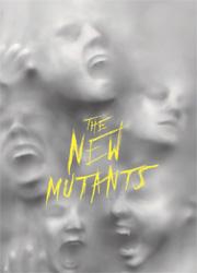 """""""Новых мутантов"""" отложили из-за недостаточной страшности"""