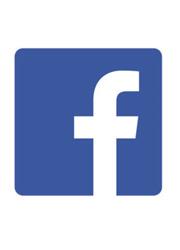 смотреть фильм Facebook будет фильтровать спойлеры