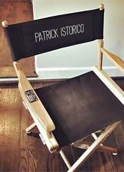 "Роберт Дауни мл. одарил всю съемочную группу ""Мстителей 3"" стульями"