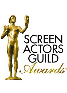 """Каскадеры """"Игры престолов"""" получили награду Гильдии киноактеров США"""