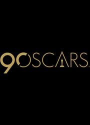 "Презентация номинантов на ""Оскар 2018"". Прямая трансляция"
