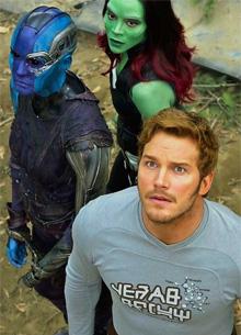 Выяснена причина превосходства фильмов Marvel над фильмами DC