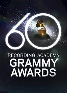 Кэрри Фишер присуждена премия Grammy посмертно