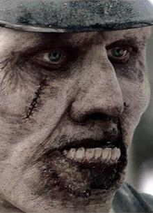"""В """"Кловерфилде 4"""" появятся нацистские монстры"""