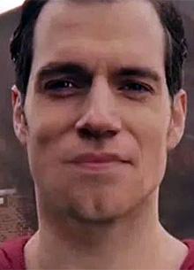 """Warner Bros, знала о провале """"Лиги справедливости"""" еще до премьеры"""