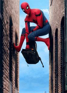 Sony Entertainment может быть продана вместе с Человеком-пауком