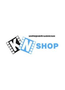 Новости магазина KN Shop