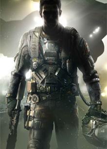 """Режиссер """"Солдата"""" займется экранизацией игры """"Call of Duty"""""""