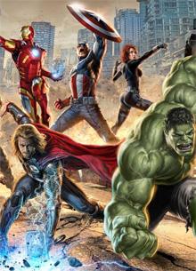 Sony отказалась купить всех героев Marvel за 25 миллионов