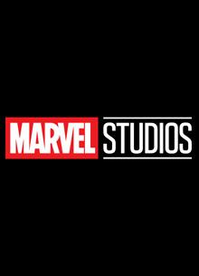 Сборы киновселенной Marvel превысили 14 миллиардов долларов