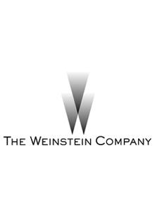 Студия Харви Вайнштейна объявит о банкротстве