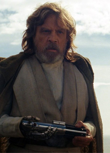 """Джеймс Ганн не исключил появления Марка Хэмилла в """"Стражах Галактики 3"""""""