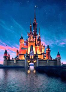 Walt Disney анонсировала грандиозный список премьер