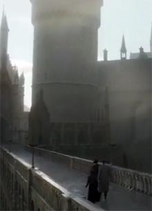 """Фанатов """"Гарри Поттера"""" возмутила нелепость в трейлере """"Фантастических тварей 2"""""""