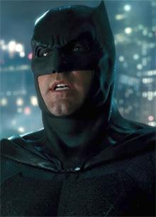 Съемки сольного фильма о Бэтмене начнутся не ранее 2019 года