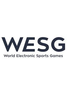Российские киберспортсмены победили на чемпионате WESG