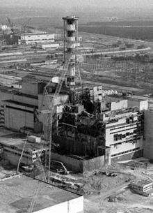 смотреть фильм HBO снимет сериал про аварию на Чернобыльской АЭС